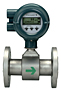 ADMAG-AXF-Magnetic-Flow-Meters