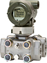 Model-EJA130E-Differential-Pressure-Transmitter