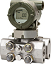 Model-EJA440E-Gauge-Pressure-Transmitter