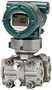 Model-EJX120A-Differential-Pressure-Transmitter
