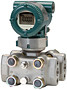 Model-EJX130A-Differential-Pressure-Transmitter