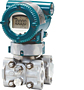Model EJX310A Absolute Pressure Transmitter